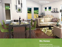 Blu%20Homes%20revolutionizes%20homebuildomg%20with%20GNH%20_edited.jpg