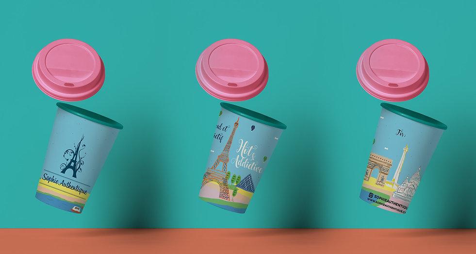 sophie cup.jpg