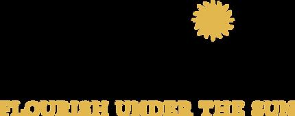 Logo_Merritt MAIN LOGO.png