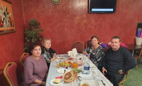 День Матери в Челябинской области