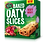 Thumbnail: Mother Earth Baked Oaty Slice Very Berry