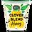 Thumbnail: 「媽媽農場」新西蘭三葉草蜂蜜
