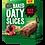 Thumbnail: 「媽媽農場」紐西蘭傳統風味燕麥棒 黑森林口味