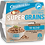 Thumbnail: SunRice Microwave Cup SuperGrains (Tri-Blend)