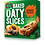 Thumbnail: Mother Earth Baked Oaty Slices Apricot Choc