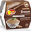Thumbnail: SunRice Microwave Cups Brown Rice