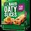 Thumbnail: 「媽媽農場」紐西蘭傳統風味燕麥棒 葡萄麥蘆卡蜂蜜口味