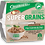 Thumbnail: SunRice Microwave Cup SuperGrains (Multigrain Blend)