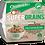 Thumbnail: 「陽光牌」超級穀物系列即食糙米飯 -【糙米+紅米+蕎麥+藜麥+奇亞籽】