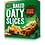 Thumbnail: Mother Earth Baked Oaty Slices Chocolate Orange