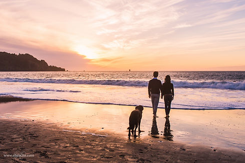 alice-che-photography-couple-on-beach-wi