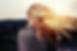 Screen Shot 2020-06-15 at 6.56.57 PM.png