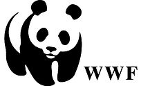 world-wildlife-fund1.jpg