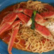 Kure Beach Restaurant