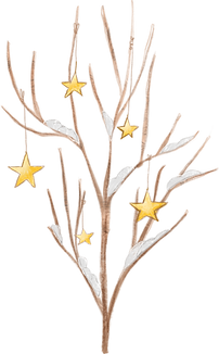 tree12.png