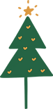 tree11.png