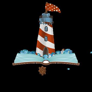 Harbor View Logo.png