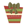 christmas forest clipart-09.png