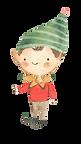 Elf-boy.png