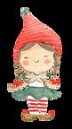 Elf-girl.png
