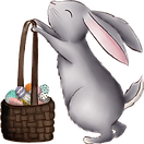 easter_set_bunny_9.png