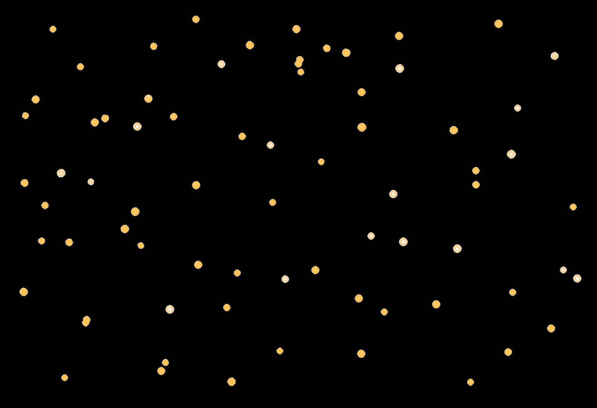String_Lights_28.png