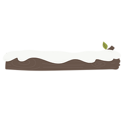 christmas forest clipart-08.png