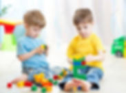 kids and toys_edited.jpg