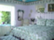 Luxury Accommodations Mukilteo, WA