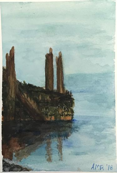 Forgotten Dock.JPG