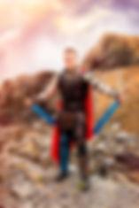 Thor 2018 (1 of 34).jpg