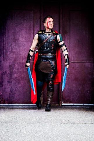 Thor 2018 (33 of 34).jpg