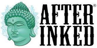 after inked.jpg