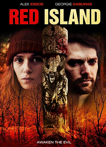 red island 2.png