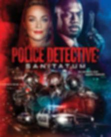 CAR_PoliceDetectiveSanitatum_KA_HiREs_FI