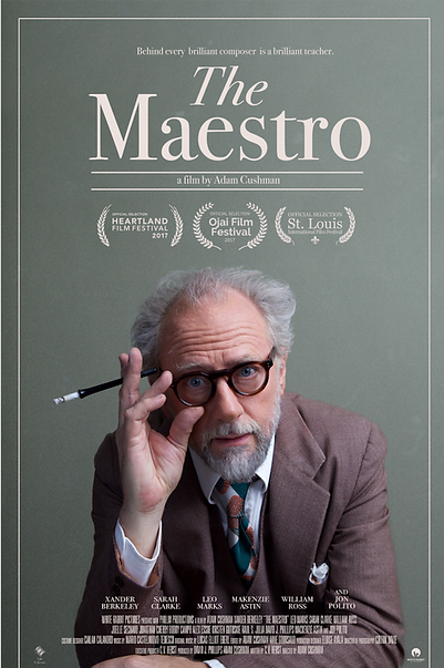maestro2.png