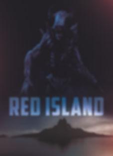 Poster-RedIsland.jpg