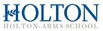 HoltonArmsSchool-Logo.png