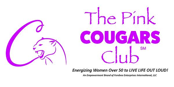 PinkCougarsClubLogo-FEILLC.png