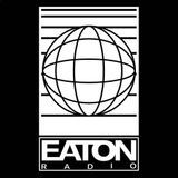 EatonRadioDC-Logo.jpg