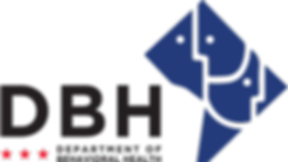DBH-logo2.png