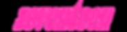 SeventeenMagazine-Logo.png