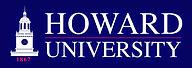 HowardUniversityLogo1.jpg