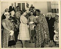 DBFwithGhanaPresident-Nkrume.jpg