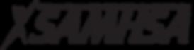 SAMHSA-Logo.png