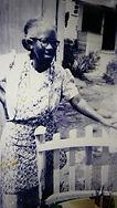MaternalGrandmother-LillianGrant.jpg