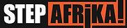 StepAfrika-Logo.jpg