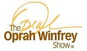 OprahWinfreyShow-Logo.jpg