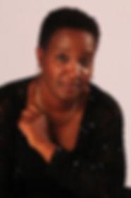 Glenda Clare-HeadShot.jpg