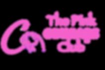 PinkCougarsClubBlackWomenNoBackgroundWit
